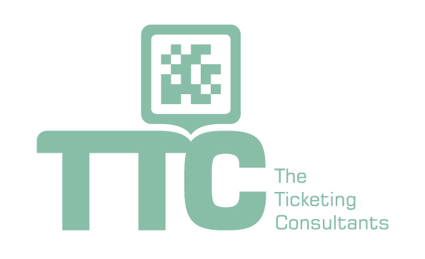 The Ticketing Consultants