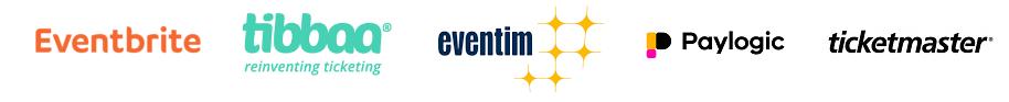 logo-reeks